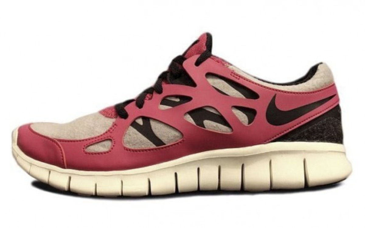 nike-fall-2012-footwear-collection-preview-18