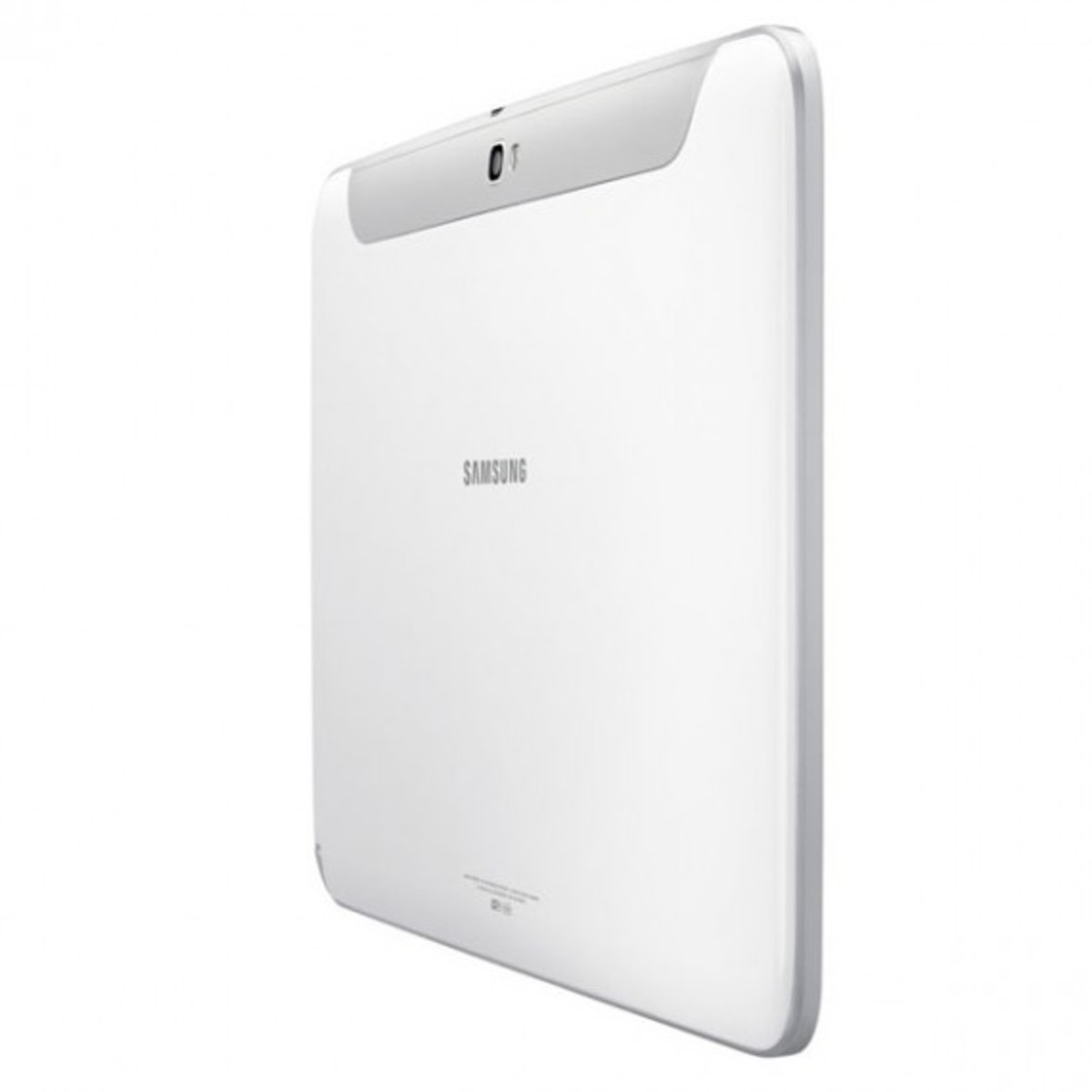 samsung-galaxy-note-10-1-tablet-white-04
