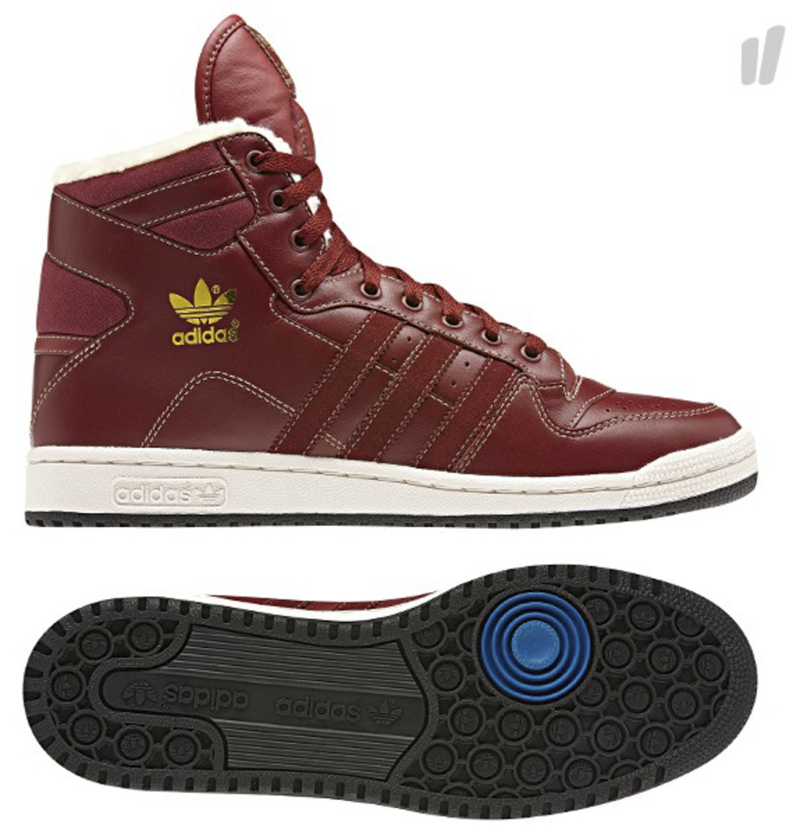 adidas-originals-fall-winter-footwear-collection-preview-12