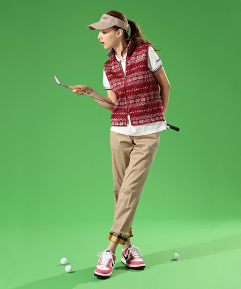 dickies-beams-golf-fall-winter-2012-collection-03