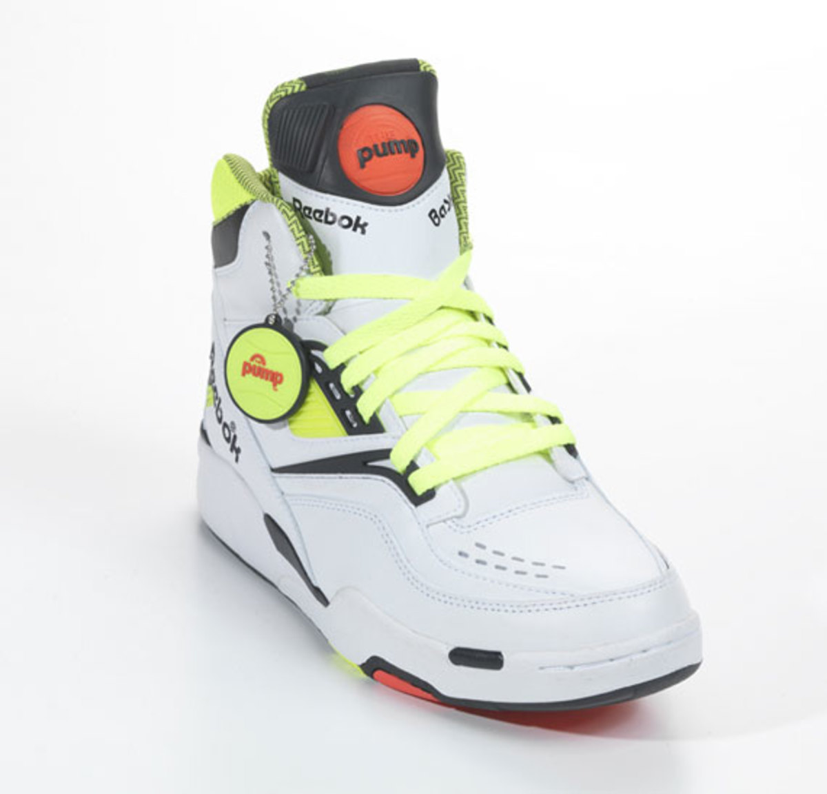 reebok-pump-twilight-zone-release-date-03