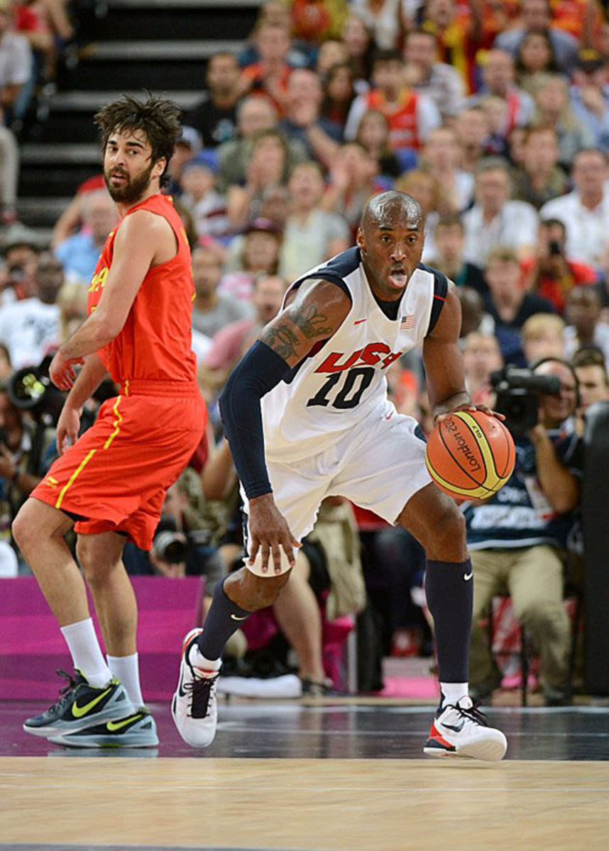 nike-lebron-x-2012-london-olympics-gold-medal-match-08