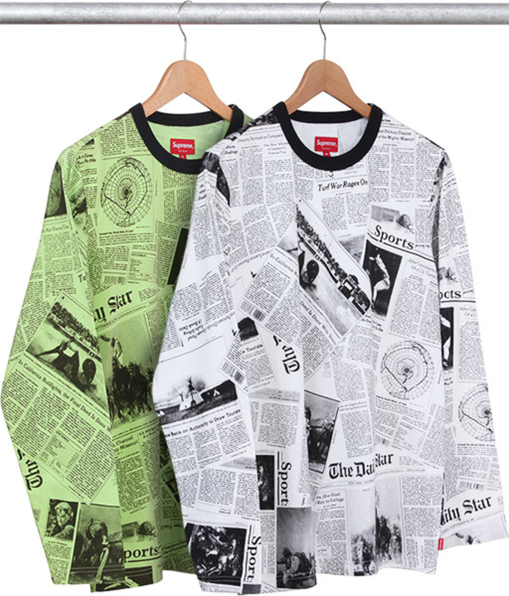 supreme-fall-winter-2012-apparel-23