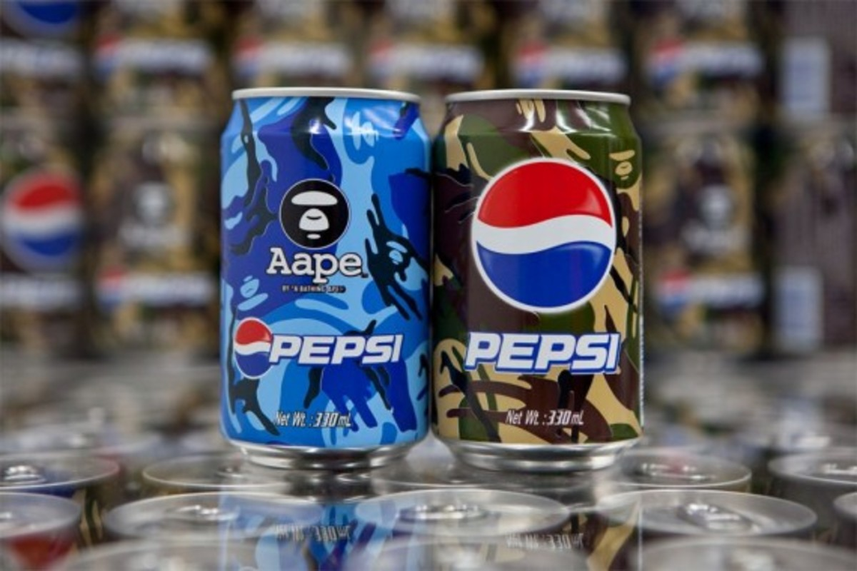 aape-by-a-bathing-ape-pepsi-limited-edition-can-01