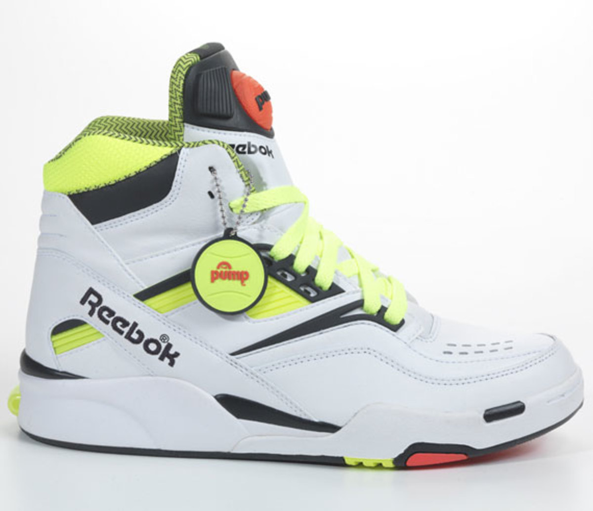 reebok-pump-twilight-zone-release-date-02