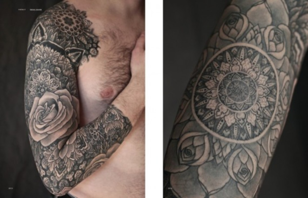 gestalten-forever-the-new-tattoo-book-20