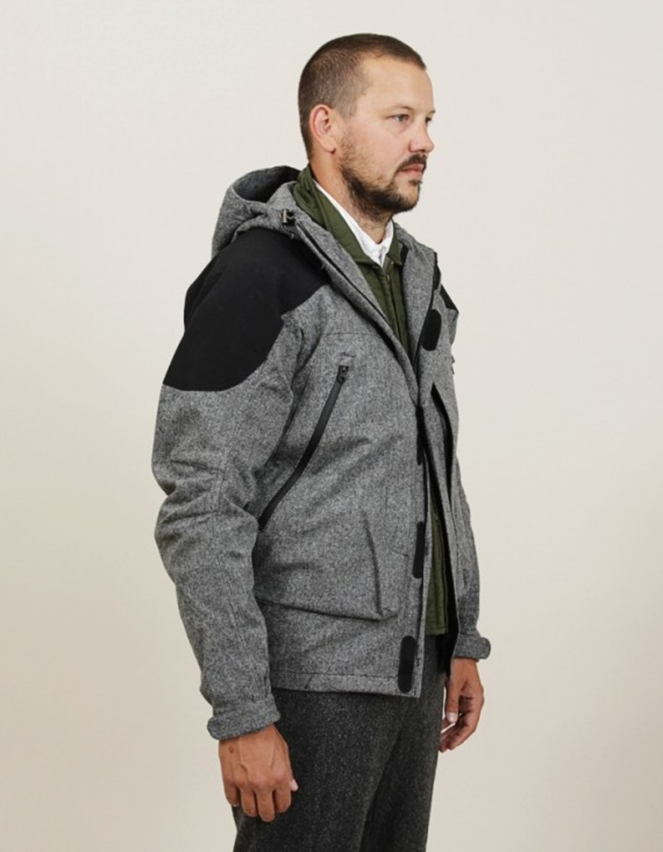 pedaled-urban-jacket-02