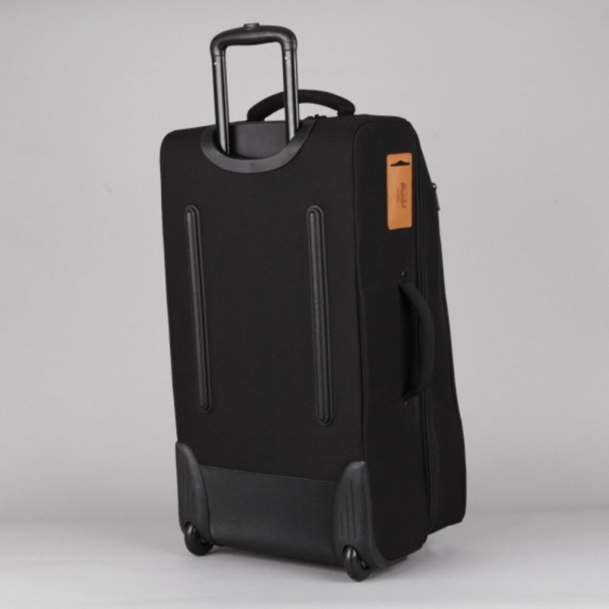 herschel-supply-co-luggage-collection-03