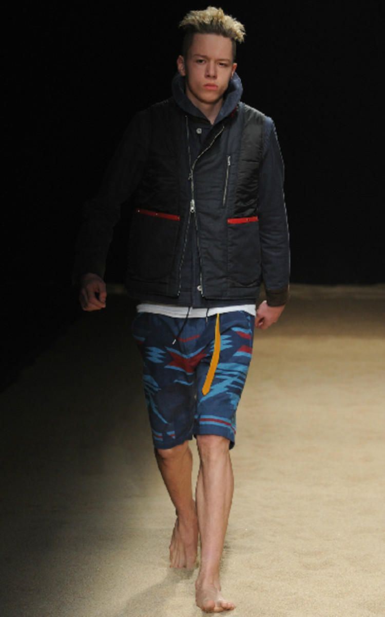 whiz-limited-fall-winter-2012-collection-09