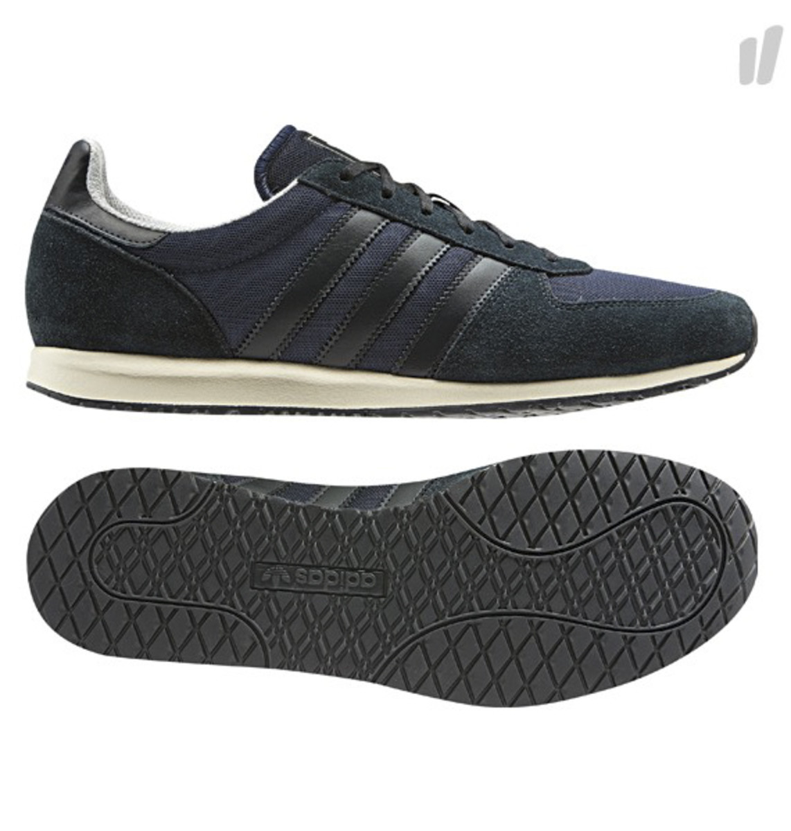 adidas-originals-fall-winter-footwear-collection-preview-05