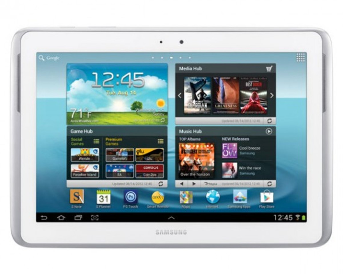 samsung-galaxy-note-10-1-tablet-white-01