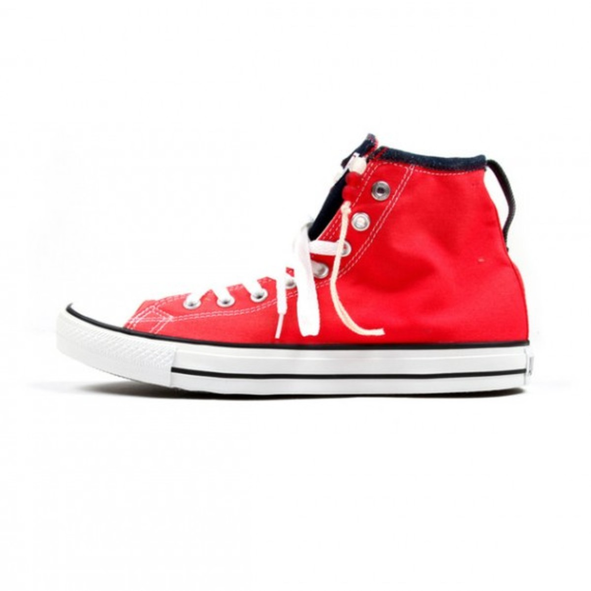 us-alteration-union-custom-made-converse-ct-sneakers-02