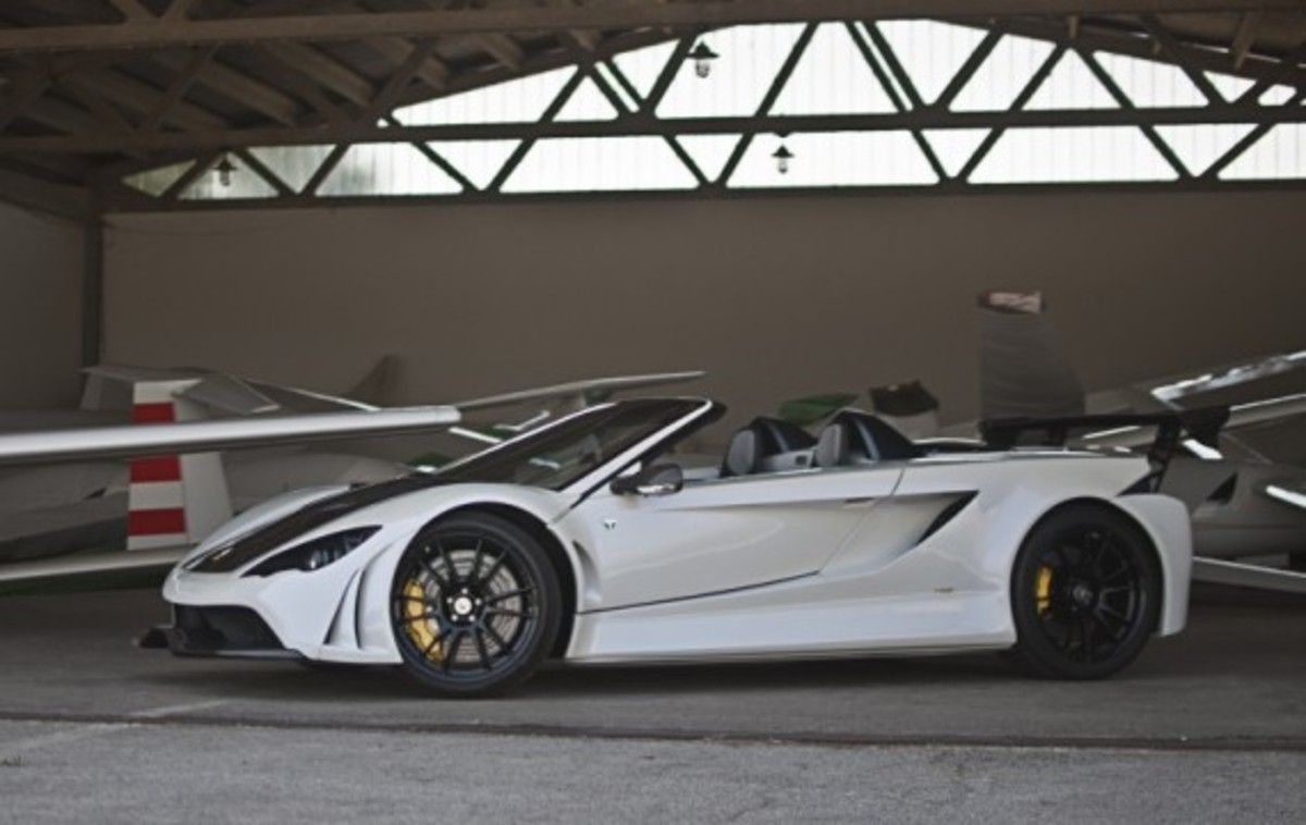 tushek-renovatio-t500-04