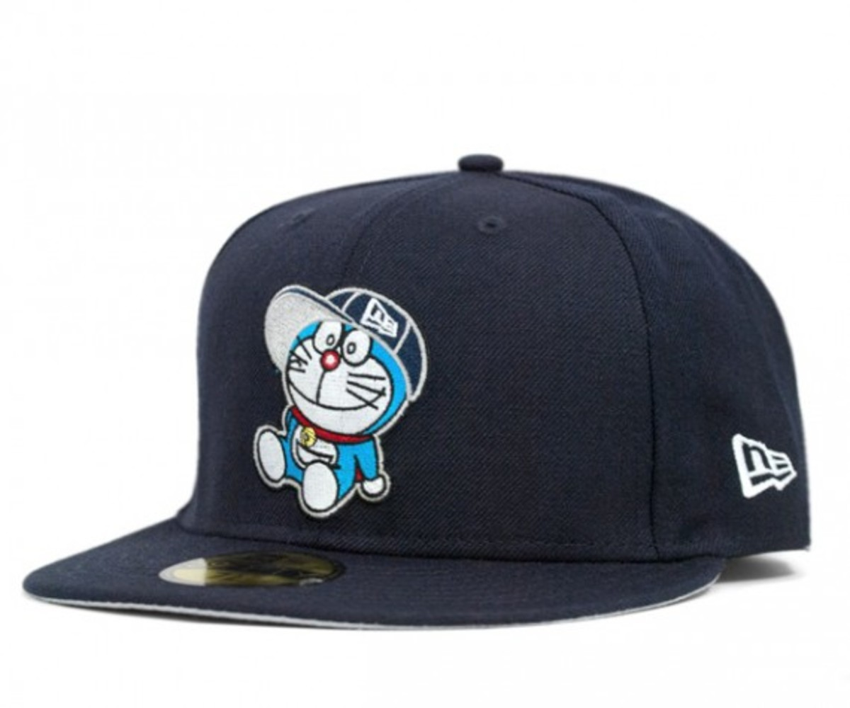 new-era-doraemon-cap-collection-07