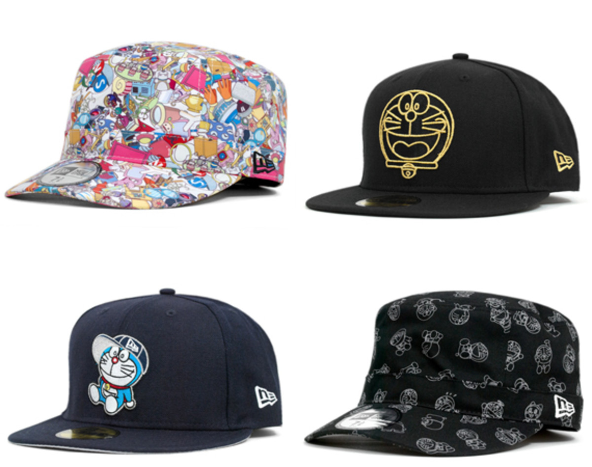 new-era-doraemon-cap-collection-00
