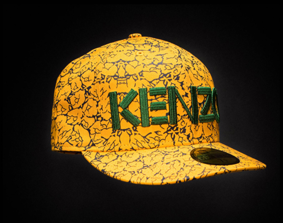 kenzo-new-era-fall-winter-2012-cap-collection-06