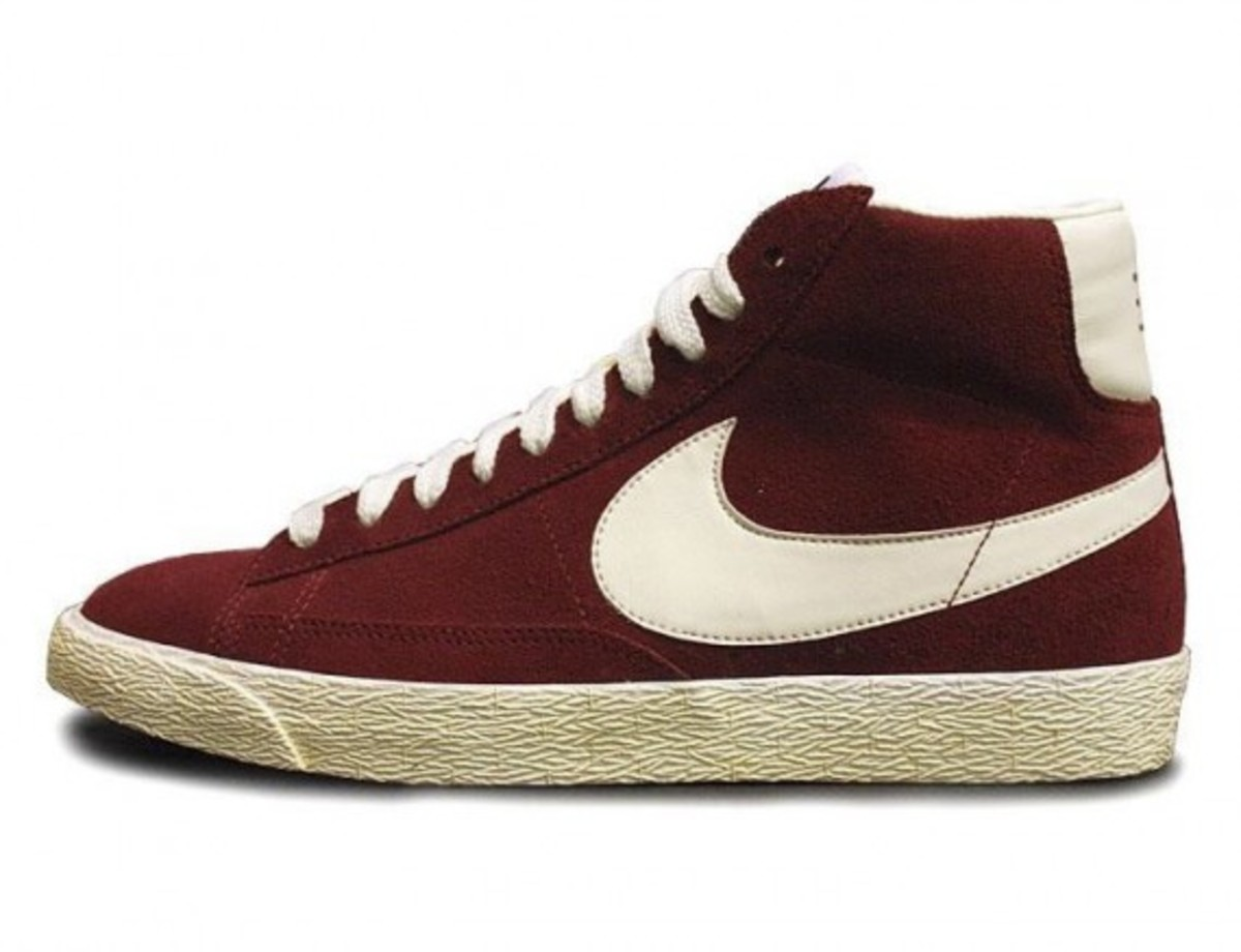 nike-fall-2012-footwear-collection-preview-34
