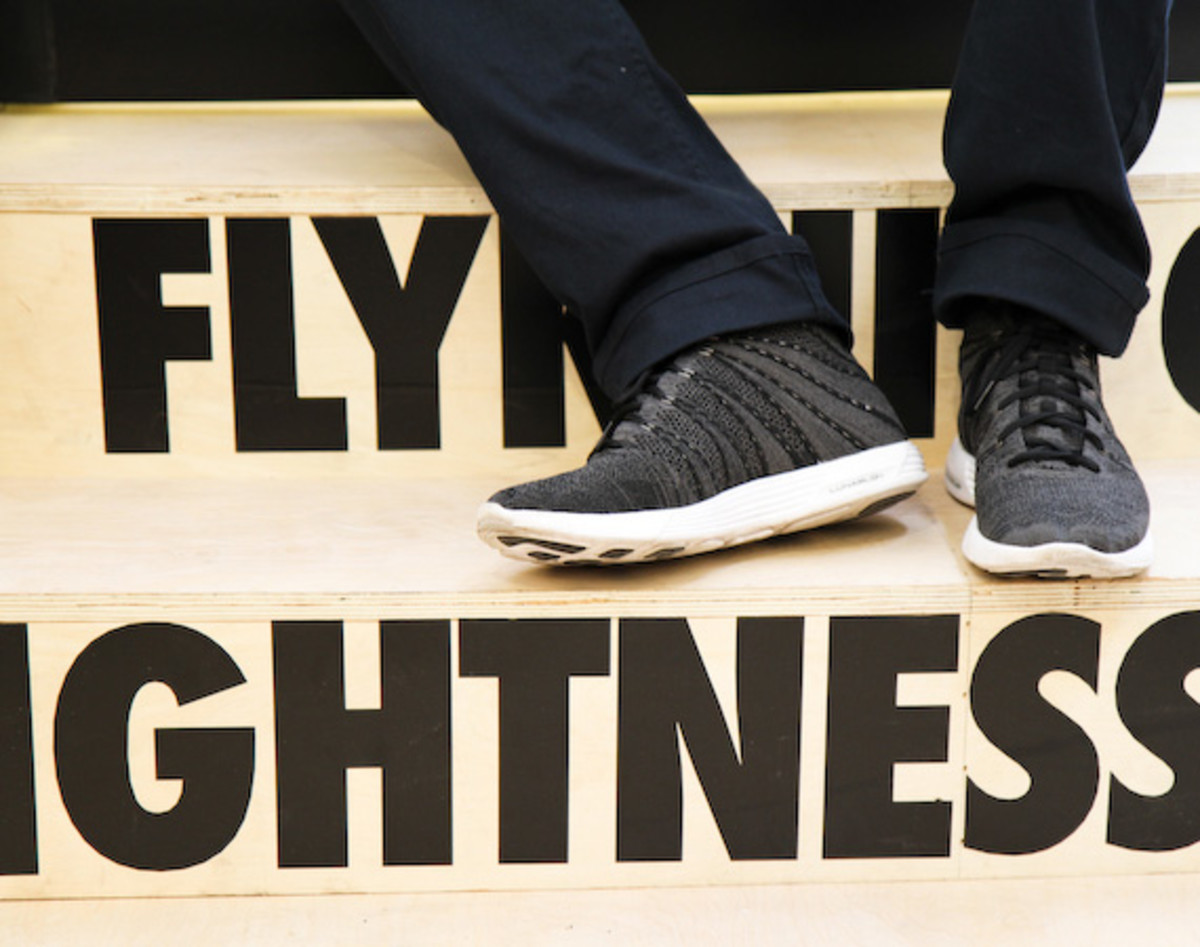 2012-nike-festival-of-sport-flyknit-collective-15