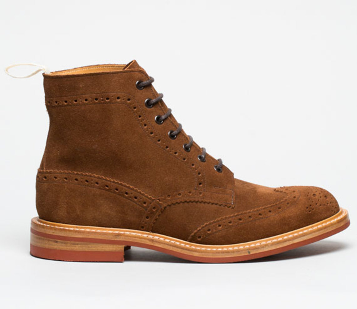 norse-projects-trickers-repello-brogue-boots-04
