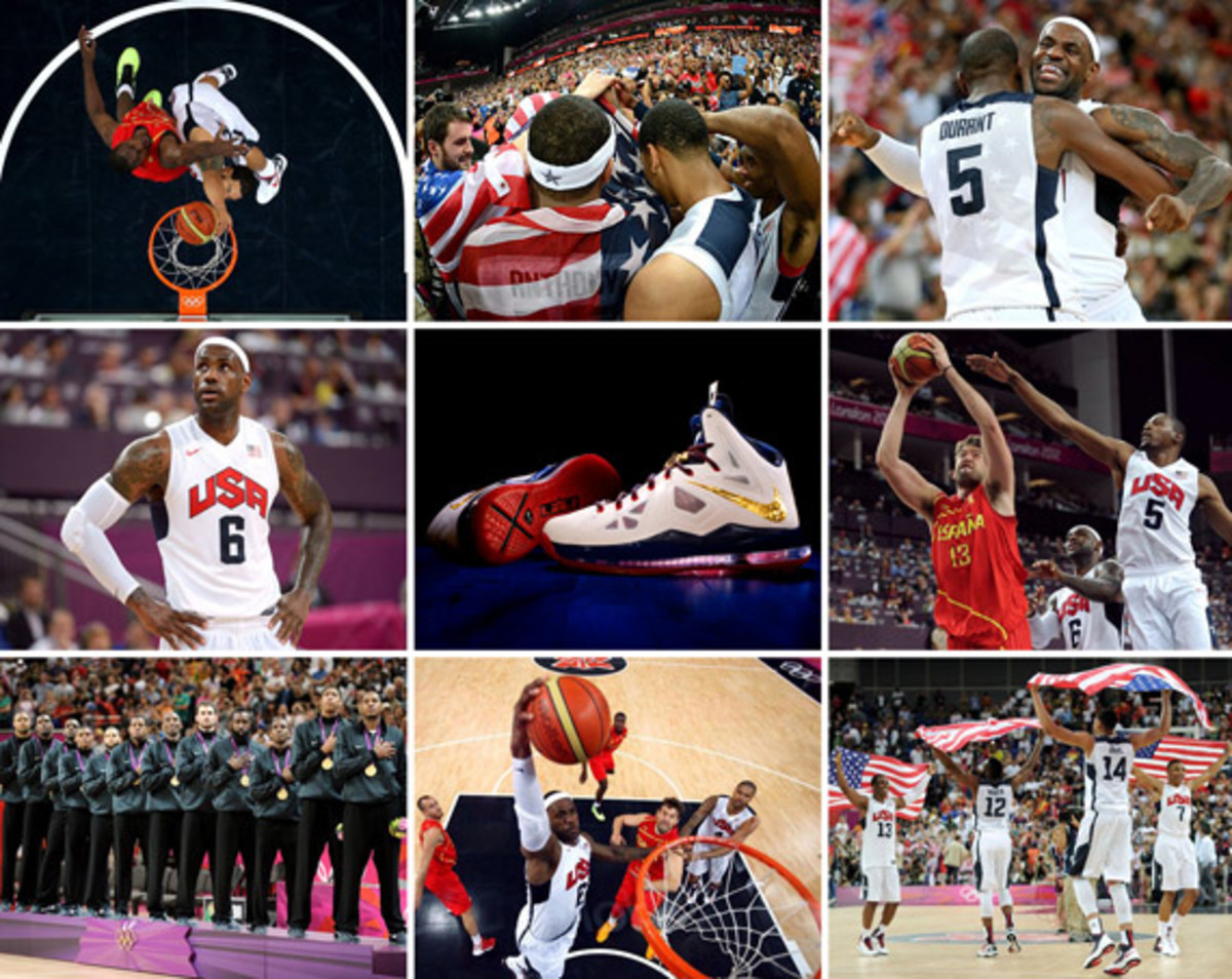 nike-lebron-x-2012-london-olympics-gold-medal-match-00