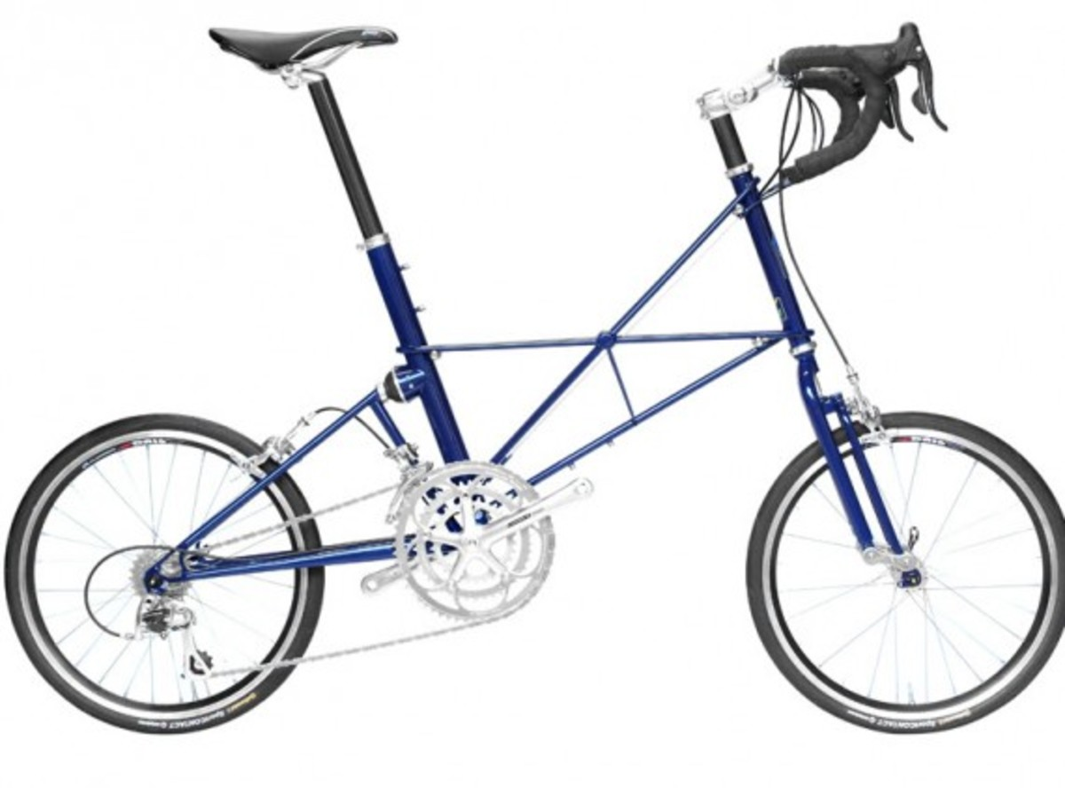 moulton-bicycle-company-made-in-england-8