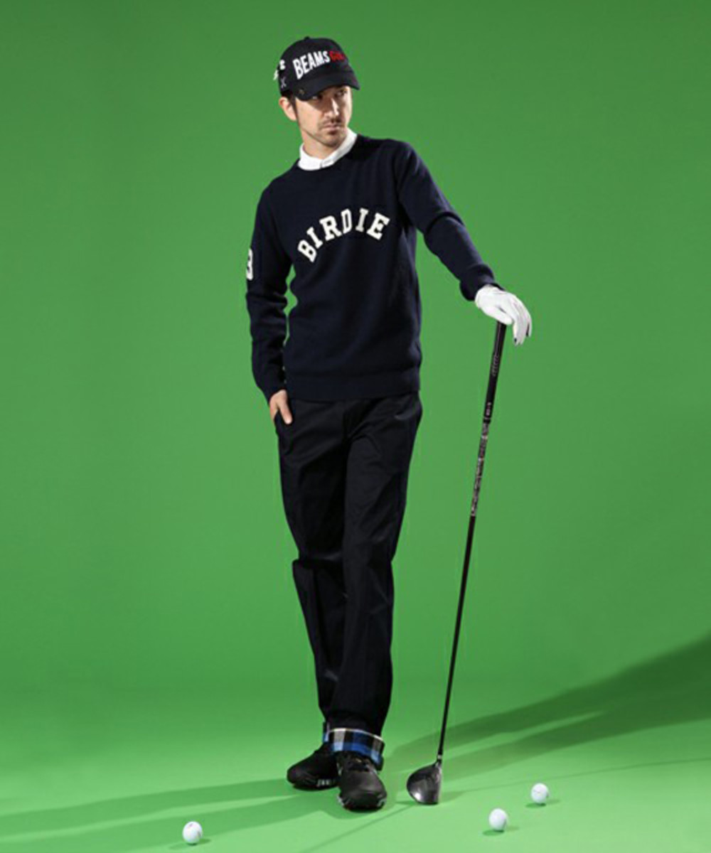 dickies-beams-golf-fall-winter-2012-collection-02
