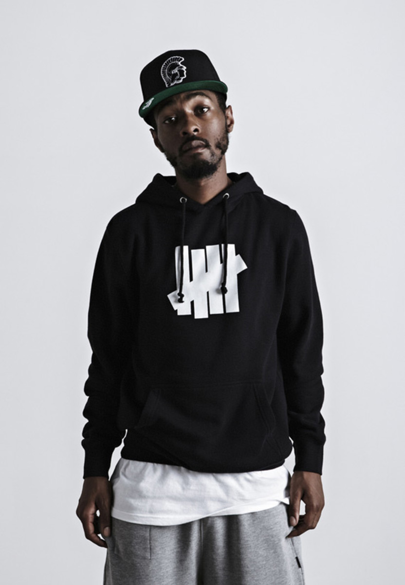undftd-fall-2012-collection-delivery-1-lookbook-11