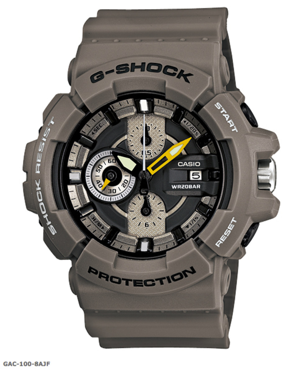 casio-gshock-september-2012-new-releases-04