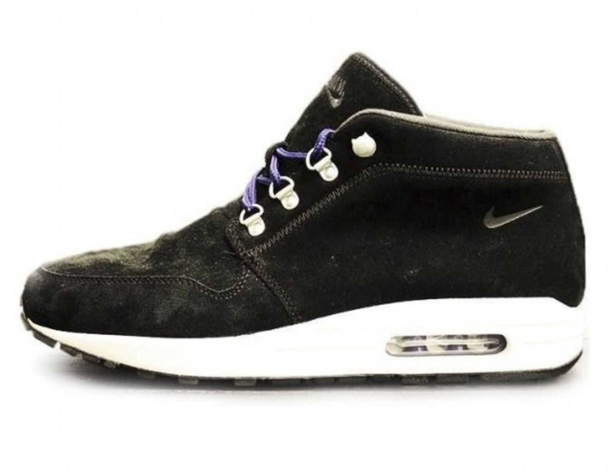 nike-fall-2012-footwear-collection-preview-37