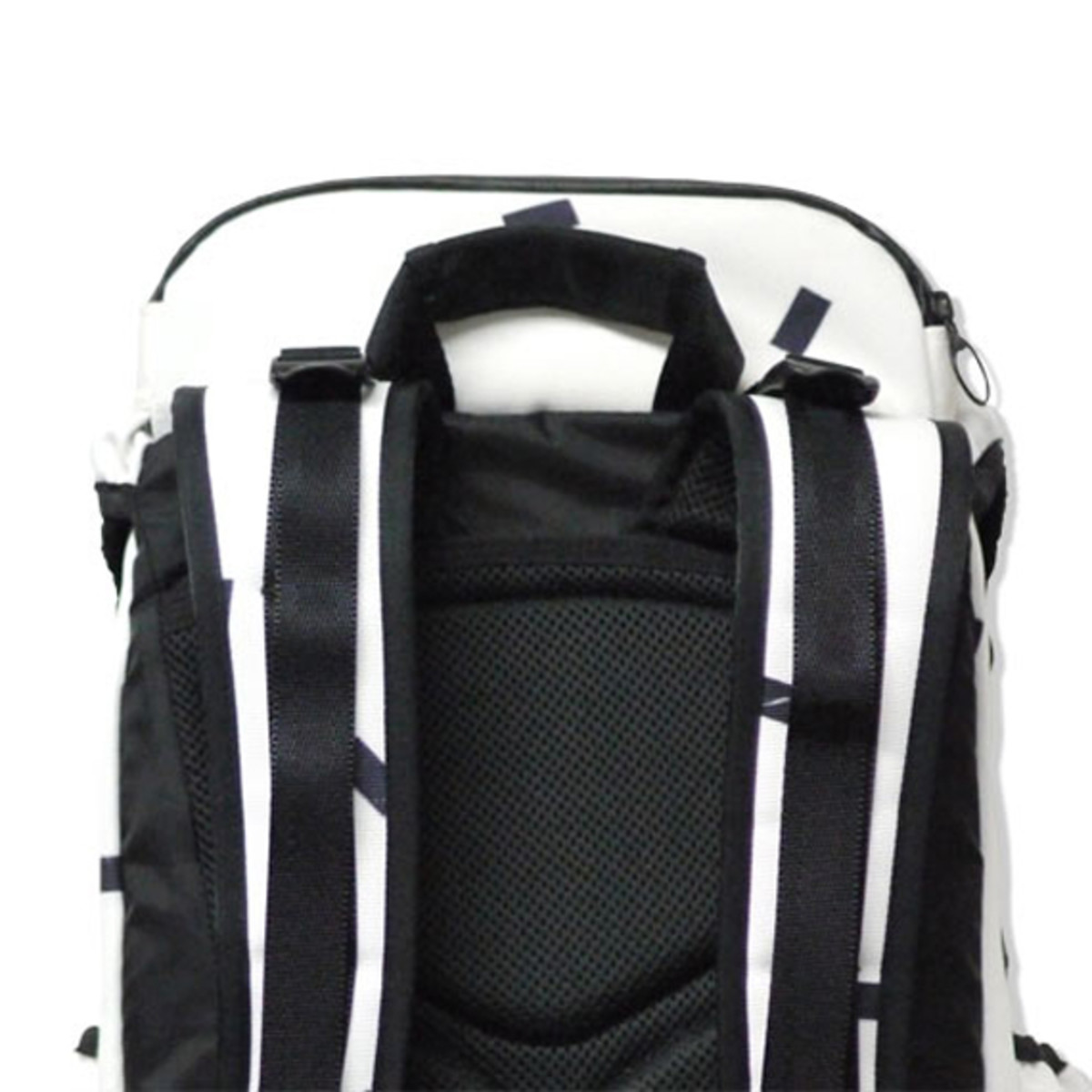 a.four-immun-recto-backpack-09