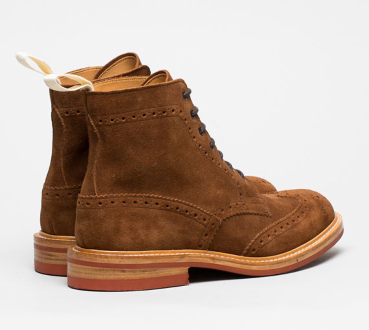 norse-projects-trickers-repello-brogue-boots-02