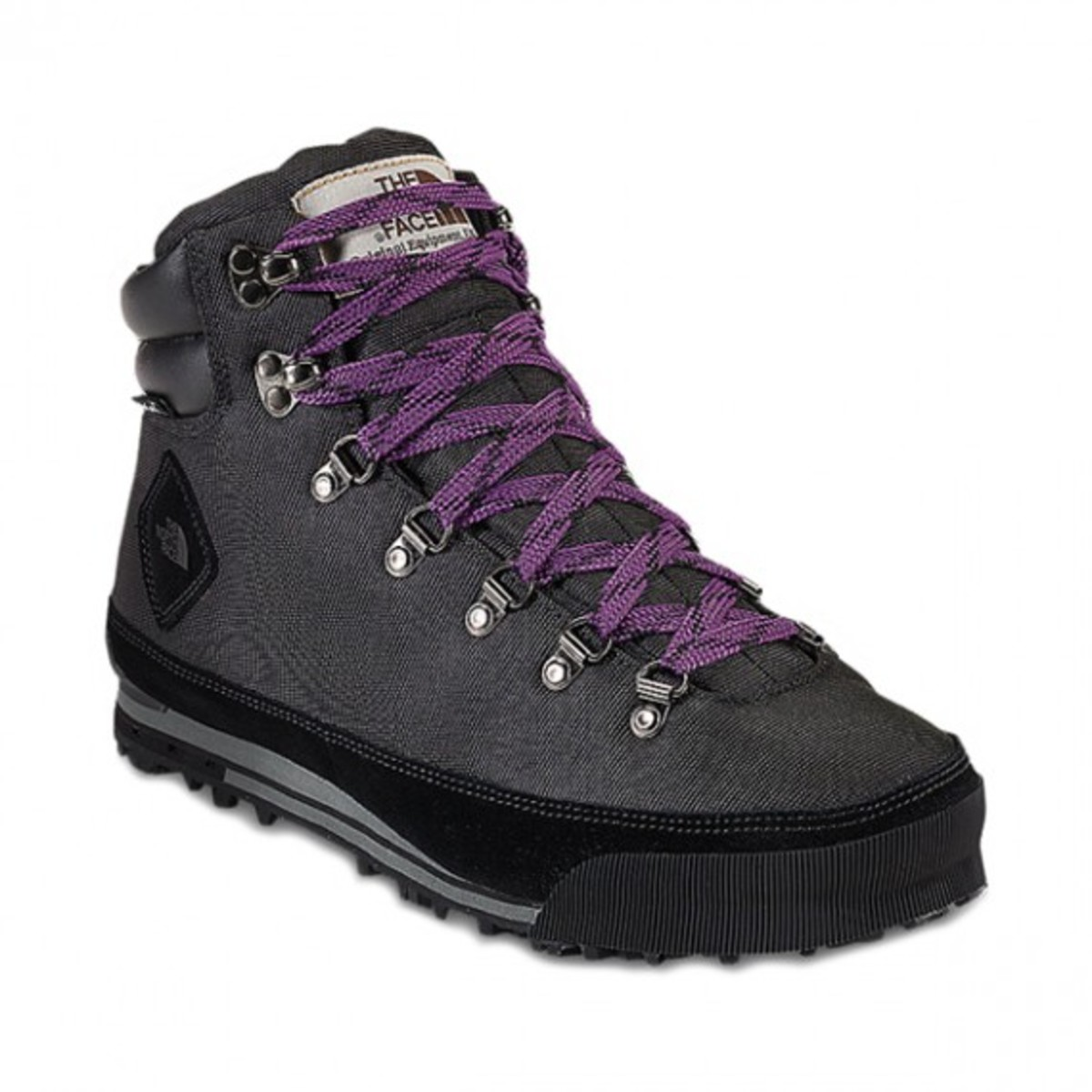 the-north-face-back-to-berkley-boots-07