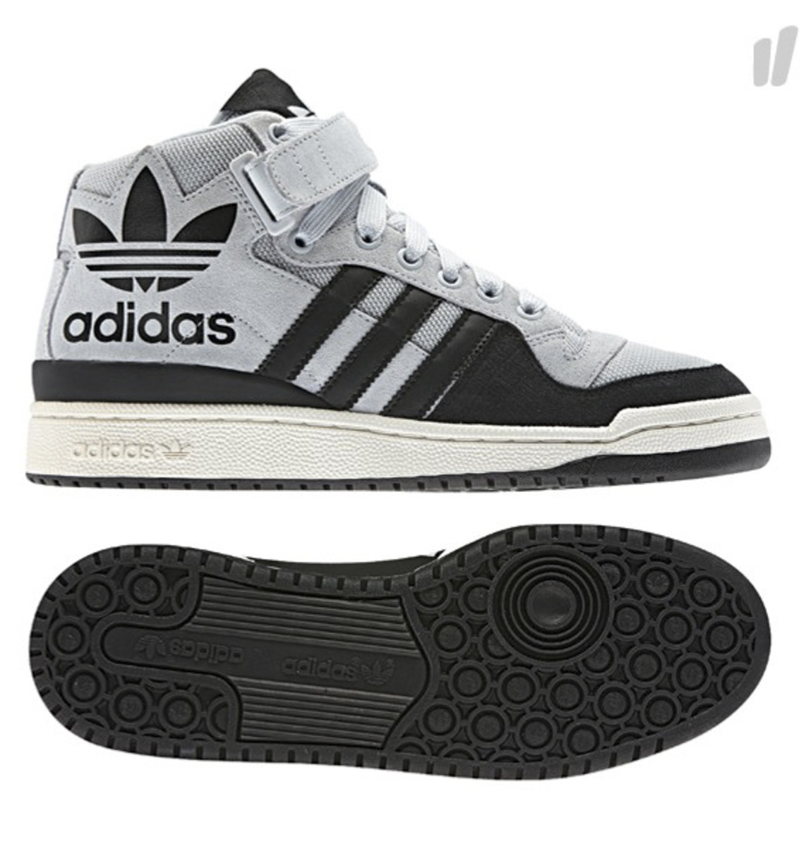 adidas-originals-fall-winter-footwear-collection-preview-13