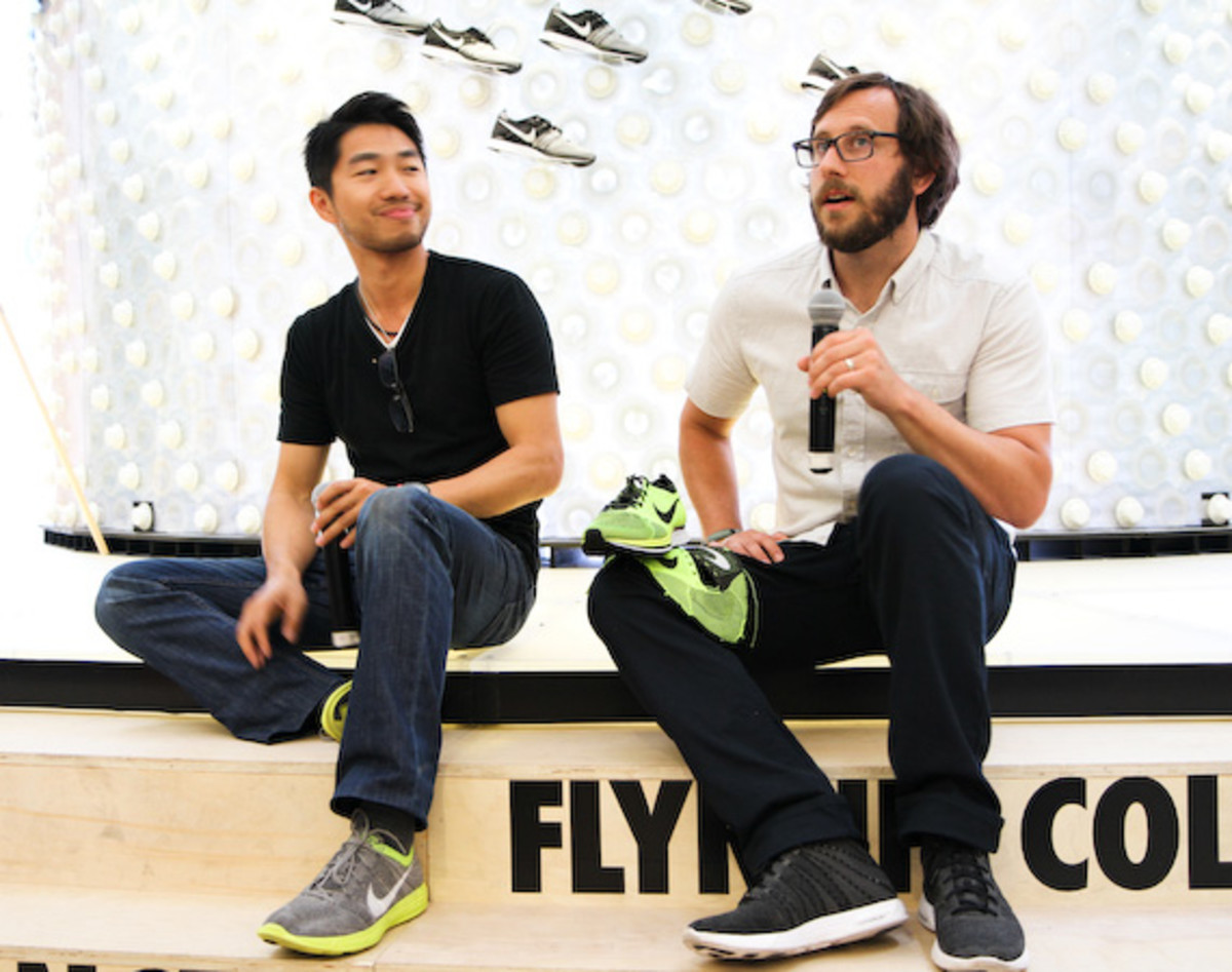 2012-nike-festival-of-sport-flyknit-collective-14