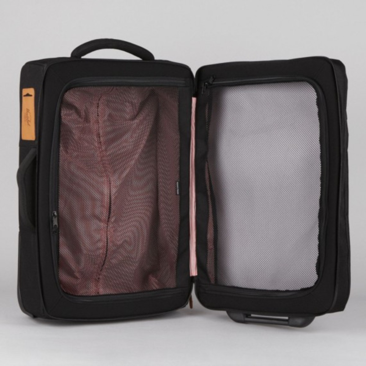 herschel-supply-co-luggage-collection-10