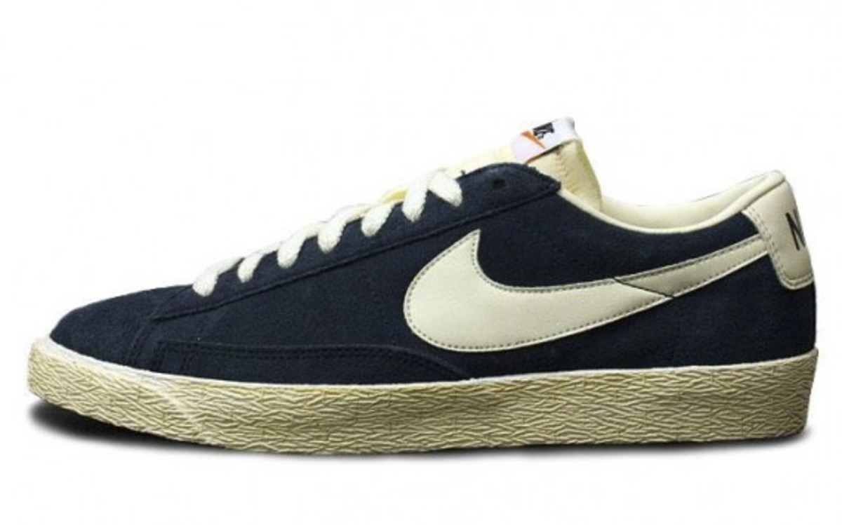 nike-fall-2012-footwear-collection-preview-06