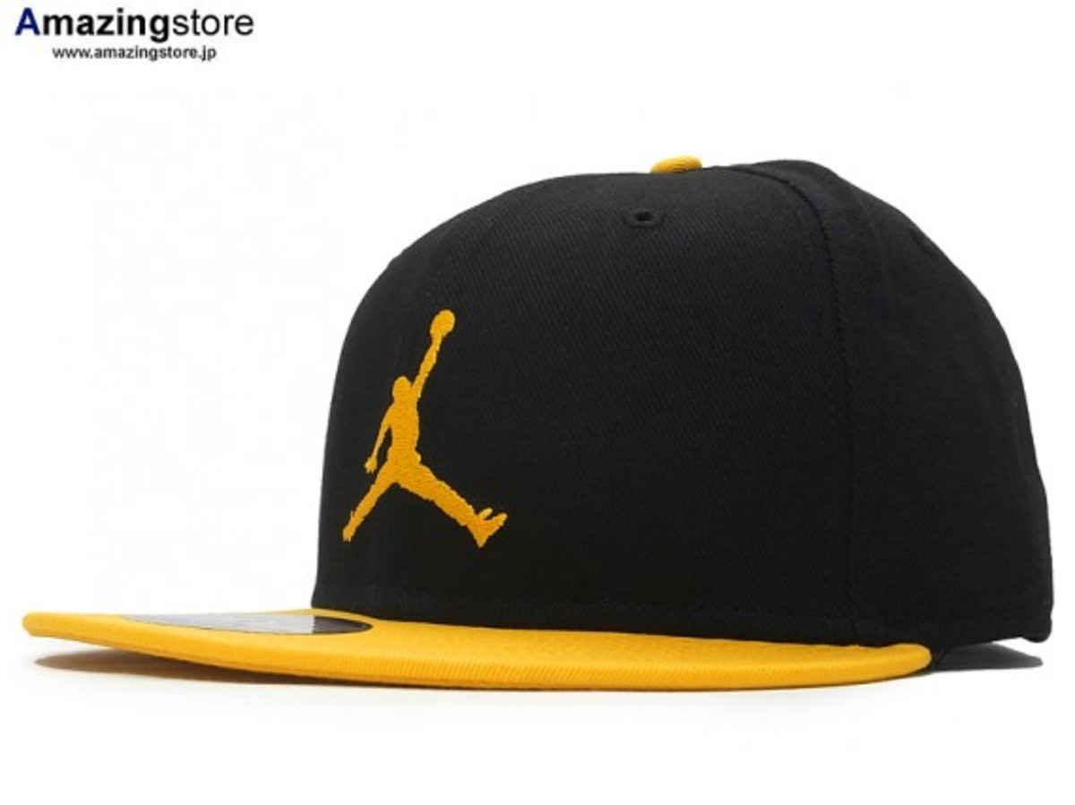 jordan-brand-two-tone-jumpman-logo-cap-collection-03