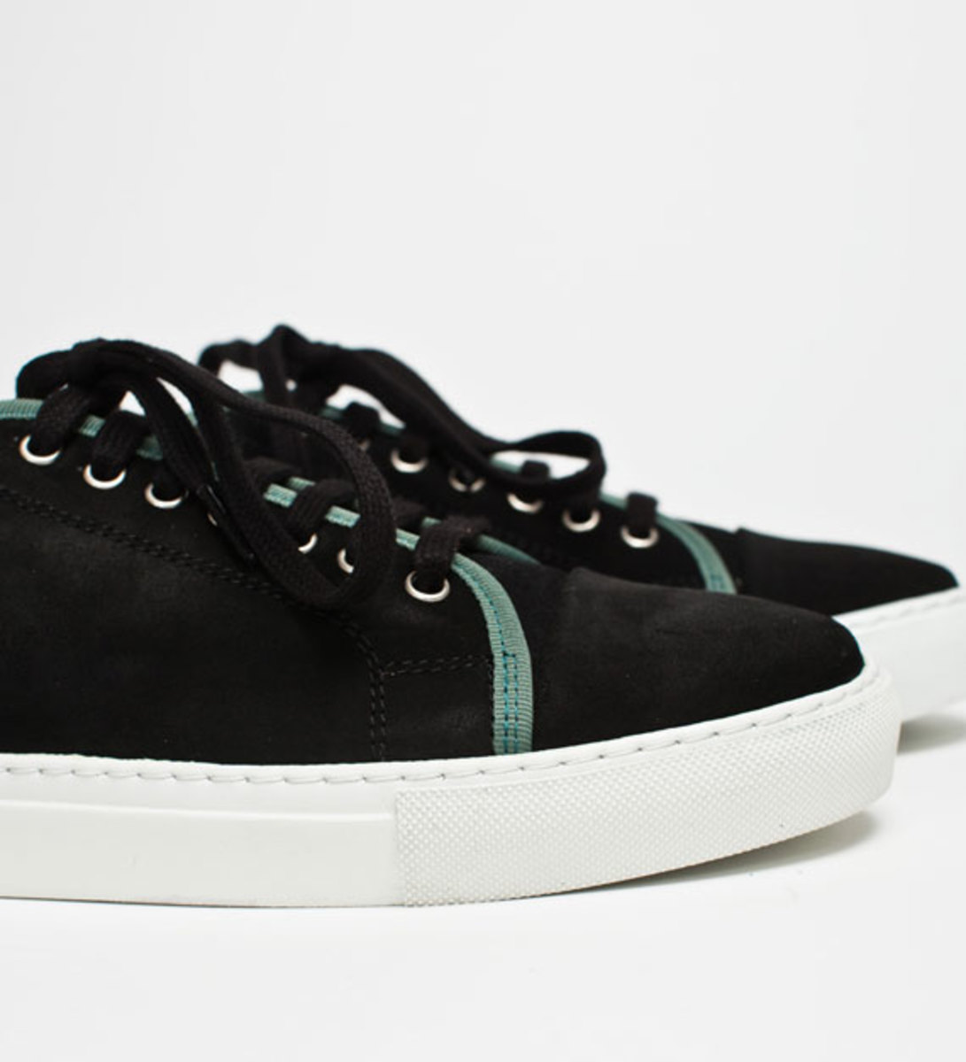 comme-des-garcons-shirt-the-generic-man-fall-2012-footwear-collection-10