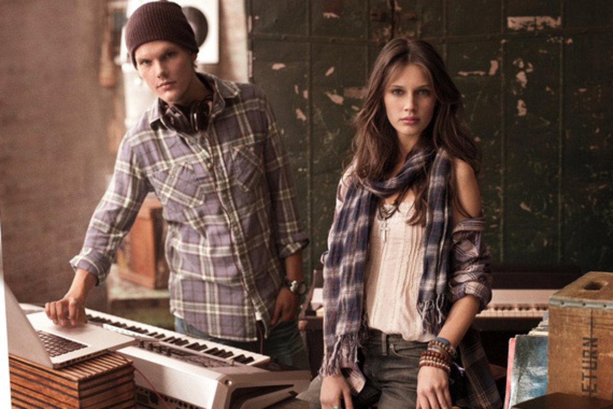 denim-and-supply-ralph-lauren-fall-2012-lookbook-dj-avicii-03