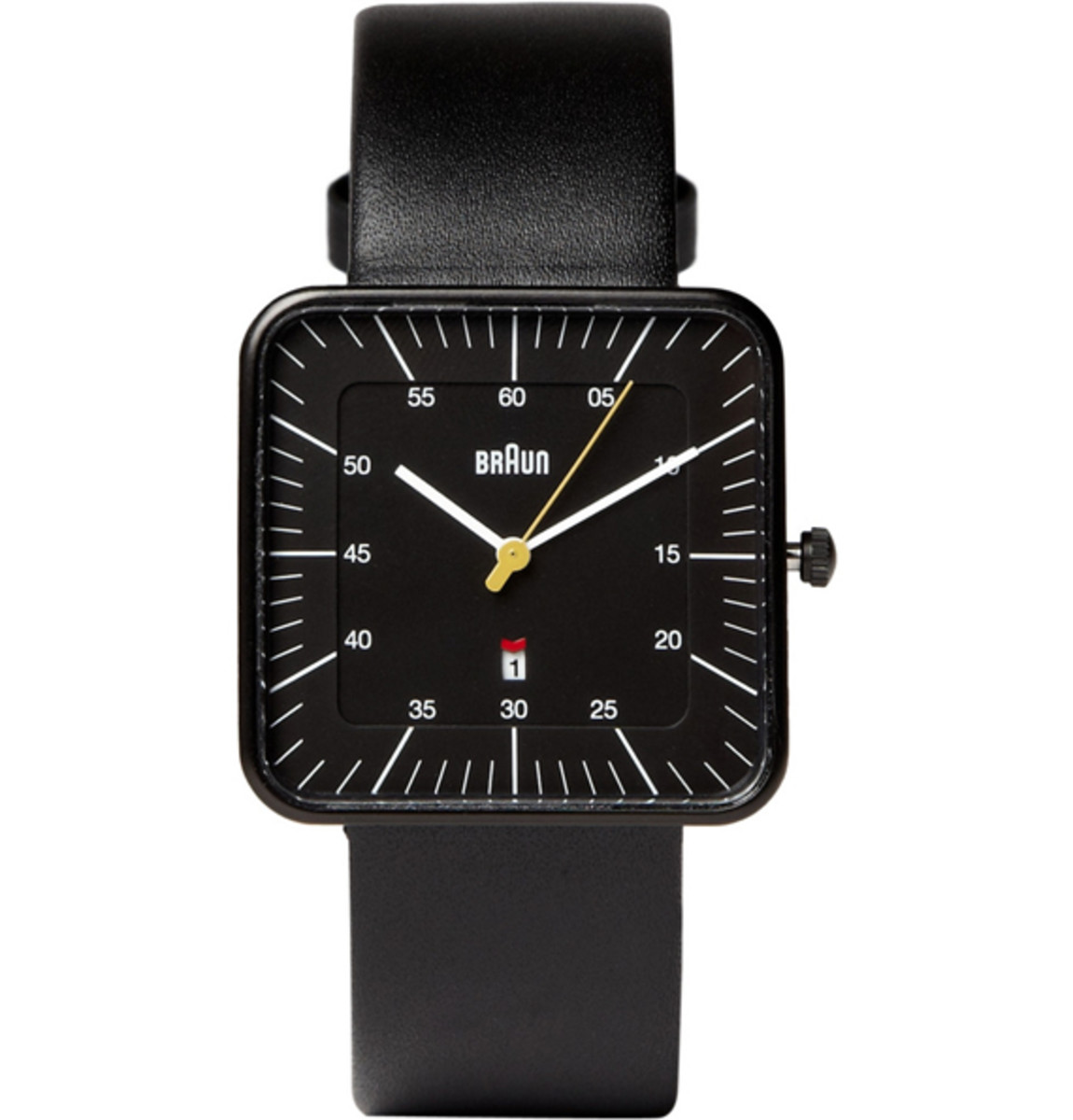 braun-watch-collection-by-dieter-rams-01