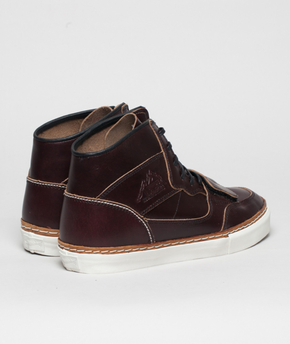 horween-leather-vans-mt-edition-decon-lx-02
