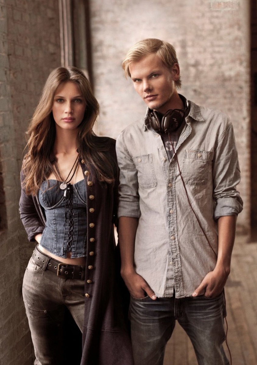denim-and-supply-ralph-lauren-fall-2012-lookbook-dj-avicii-02