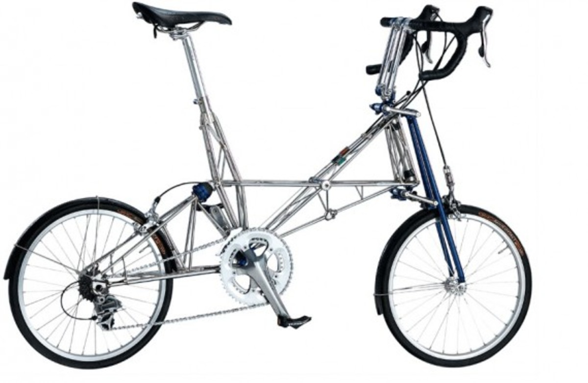moulton-bicycle-company-made-in-england-1