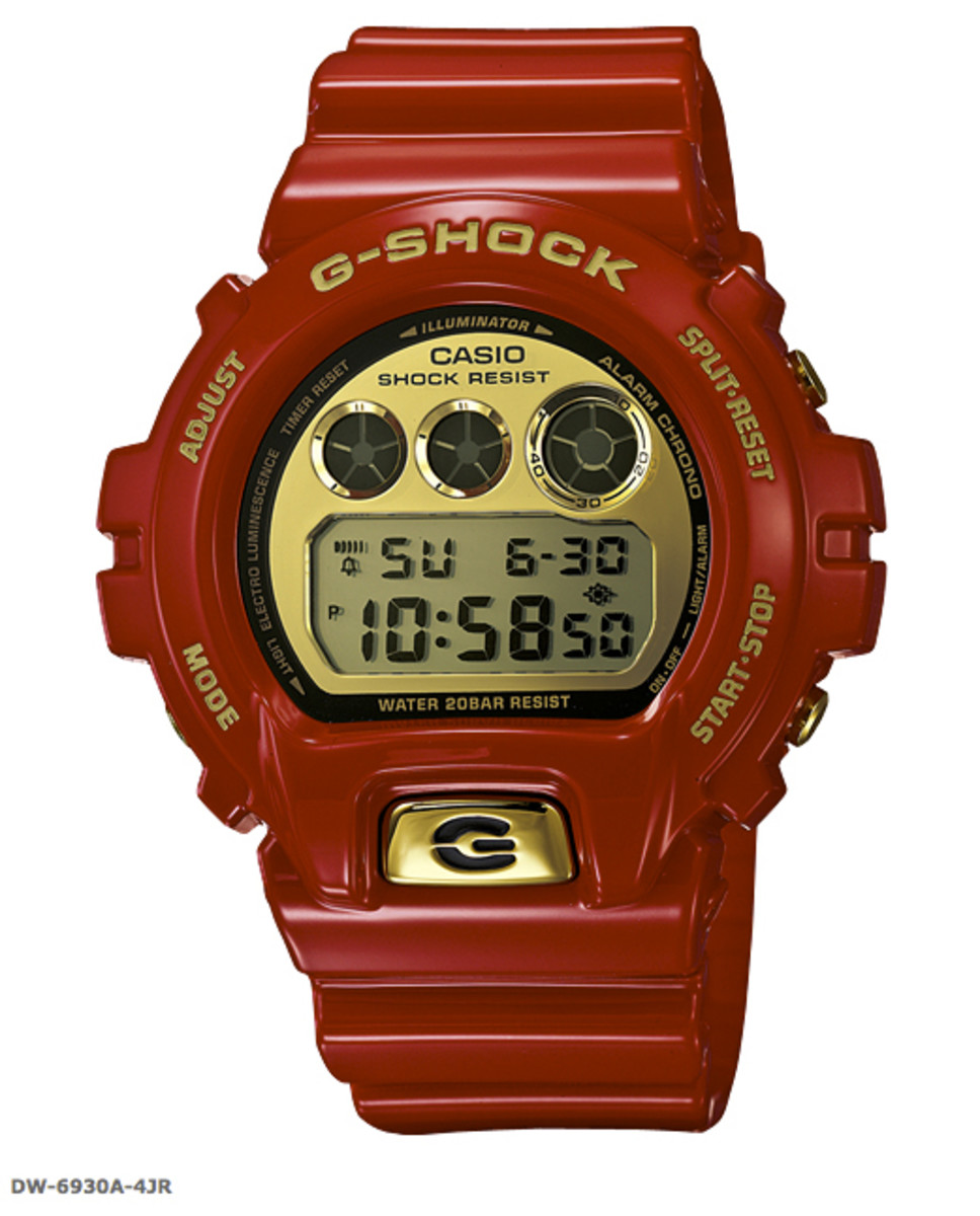 casio-gshock-september-2012-new-releases-08