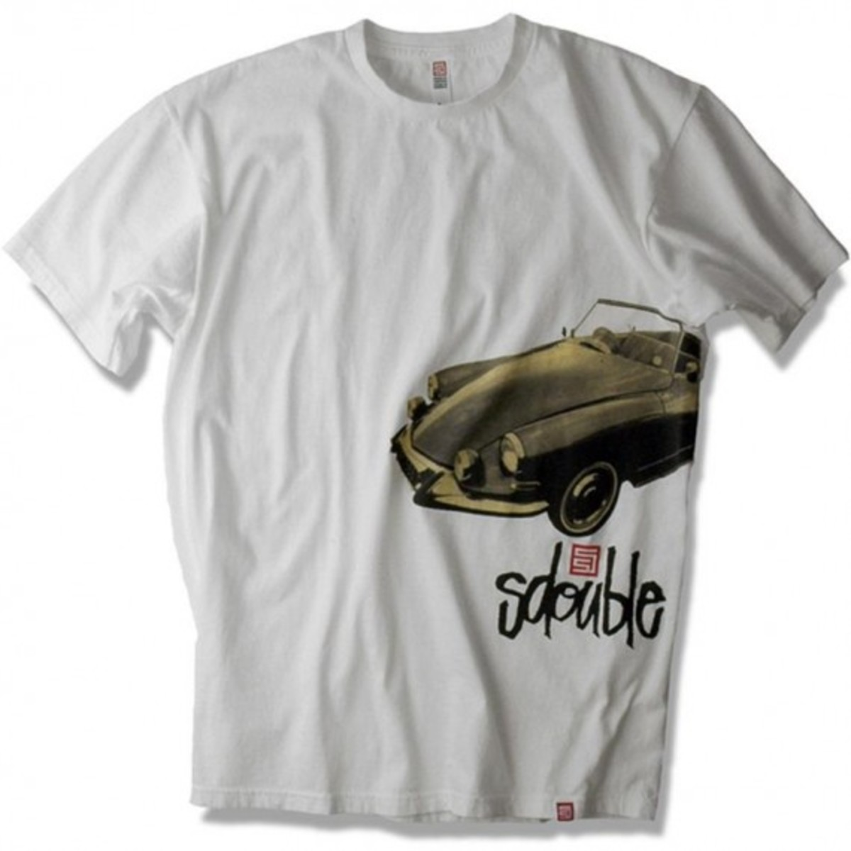 sdouble-august-2012-t-shirts-02