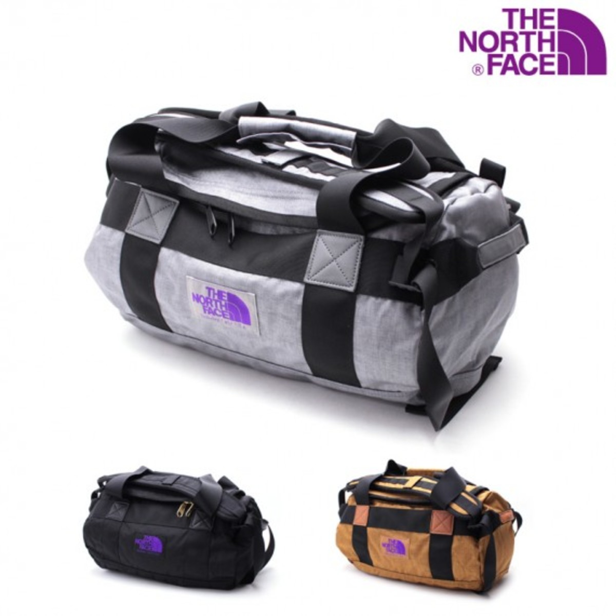 the-north-face-purple-label-fall-2012-bag-collection-01