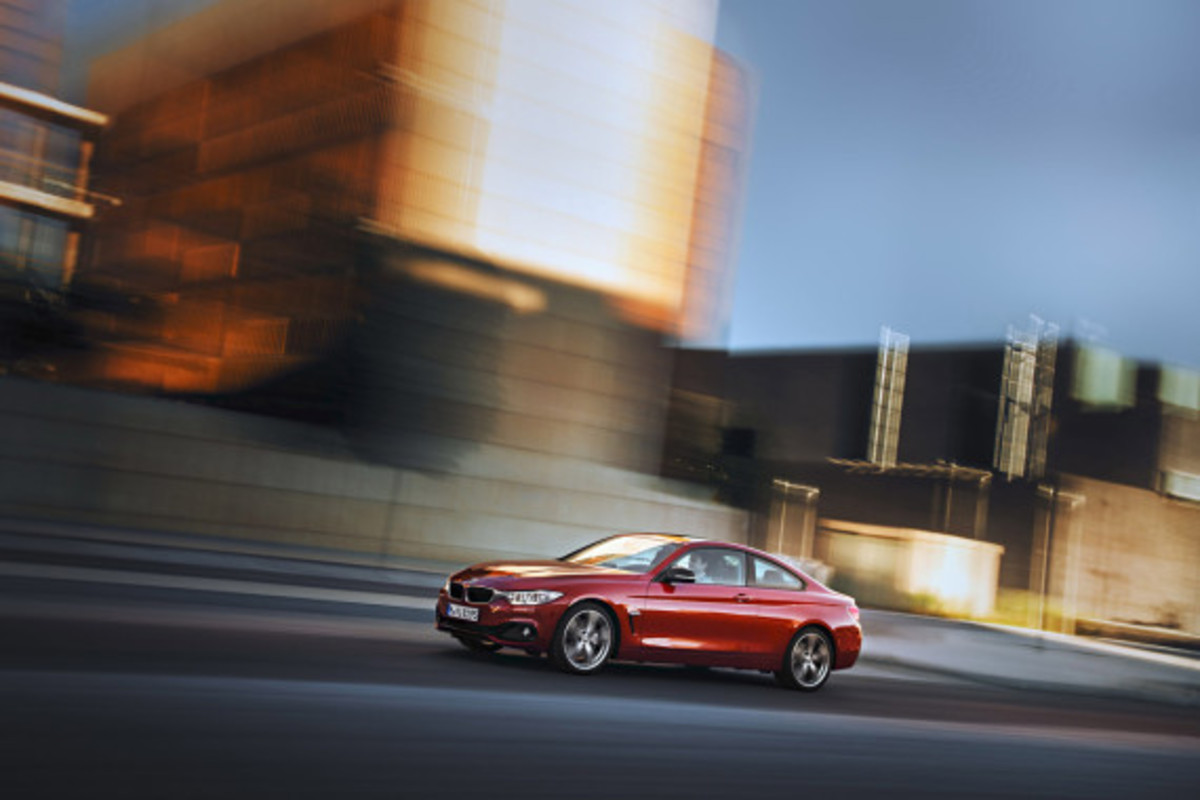 2014-bmw-4-series-coupe-22