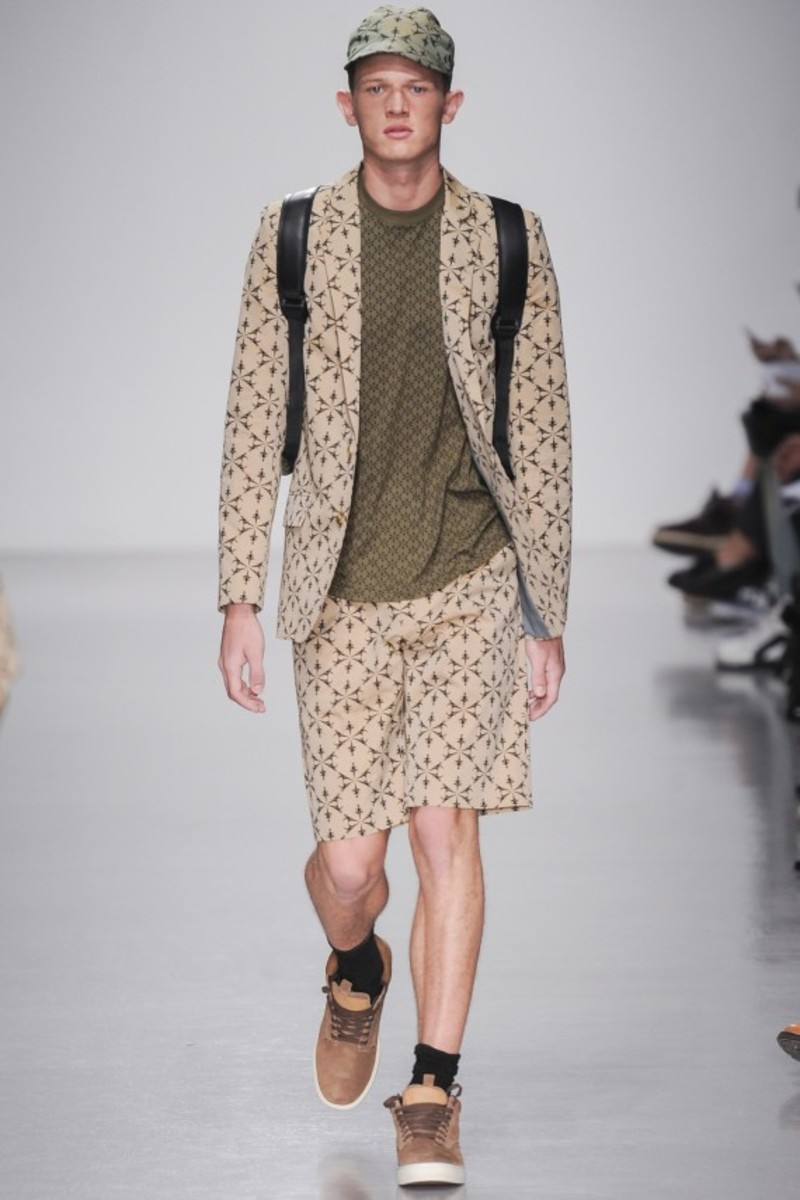 christopher-raeburn-spring-summer-2014-menswear-collection-runway-show-16