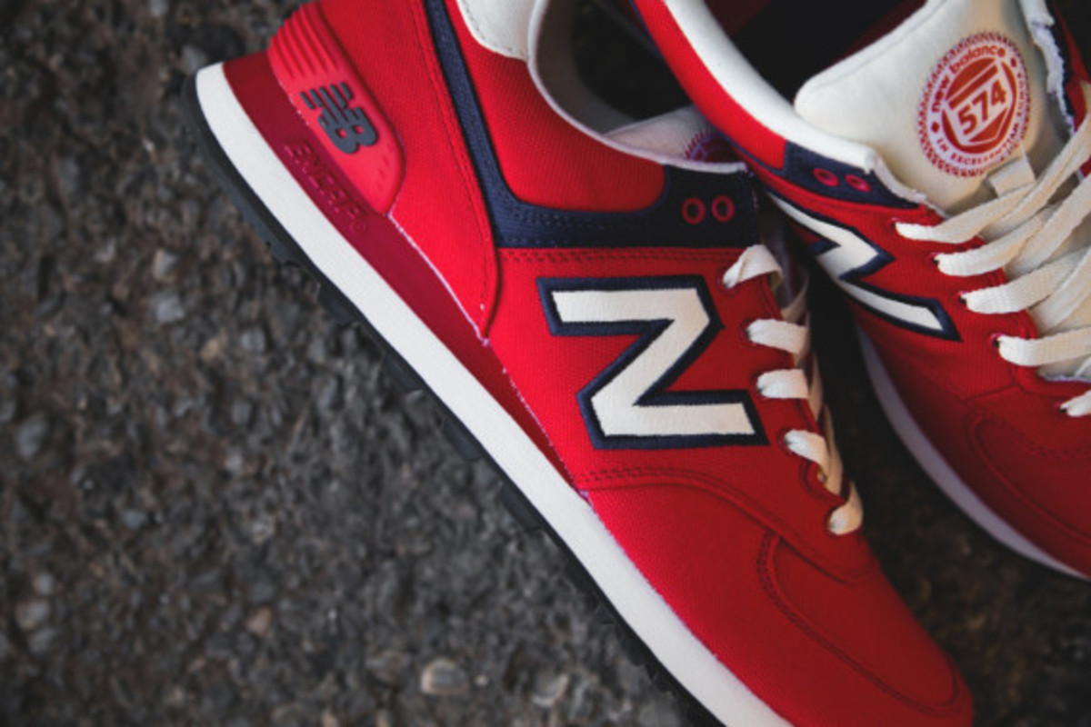 new-balance-mens-rugby-pack-14