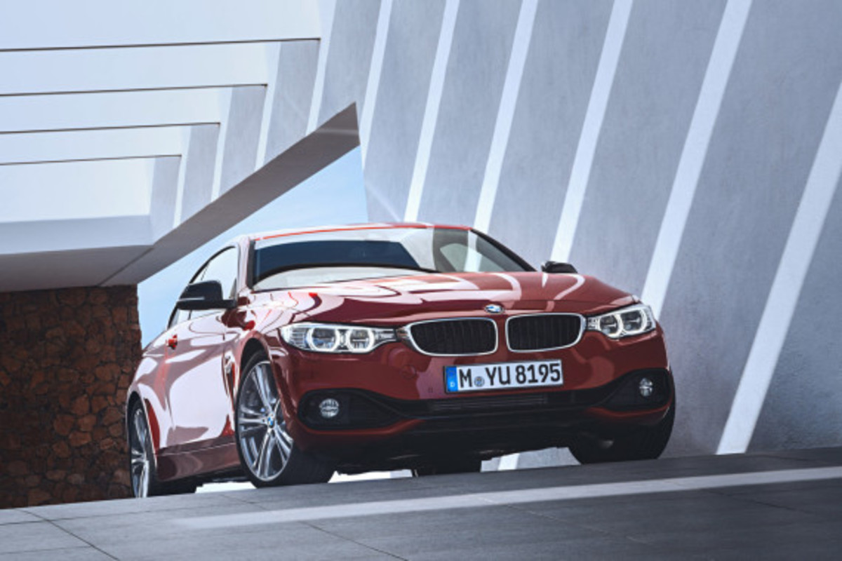 2014-bmw-4-series-coupe-14